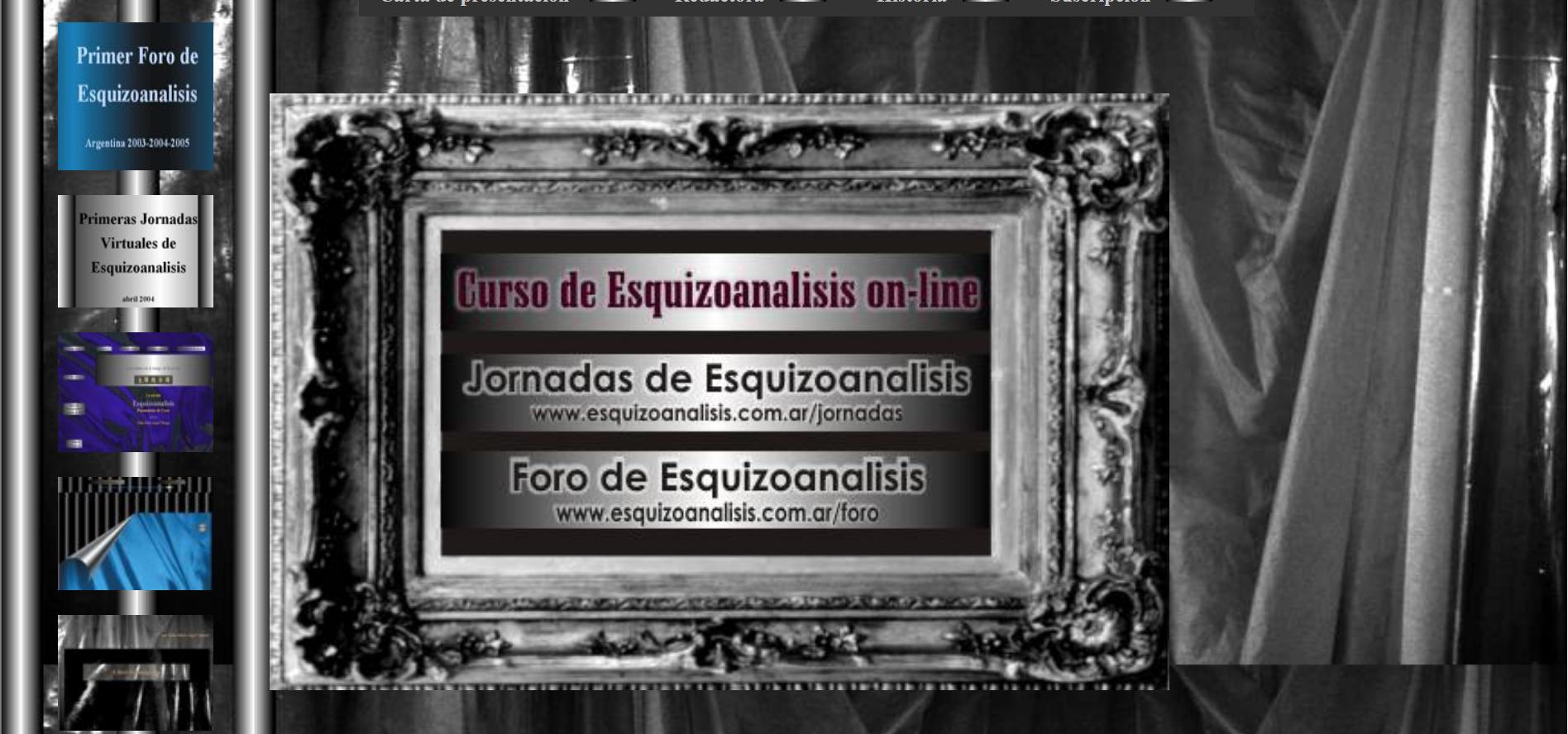 http://medicinayarte.com/img/curso_esquizoanalisis_online.jpg