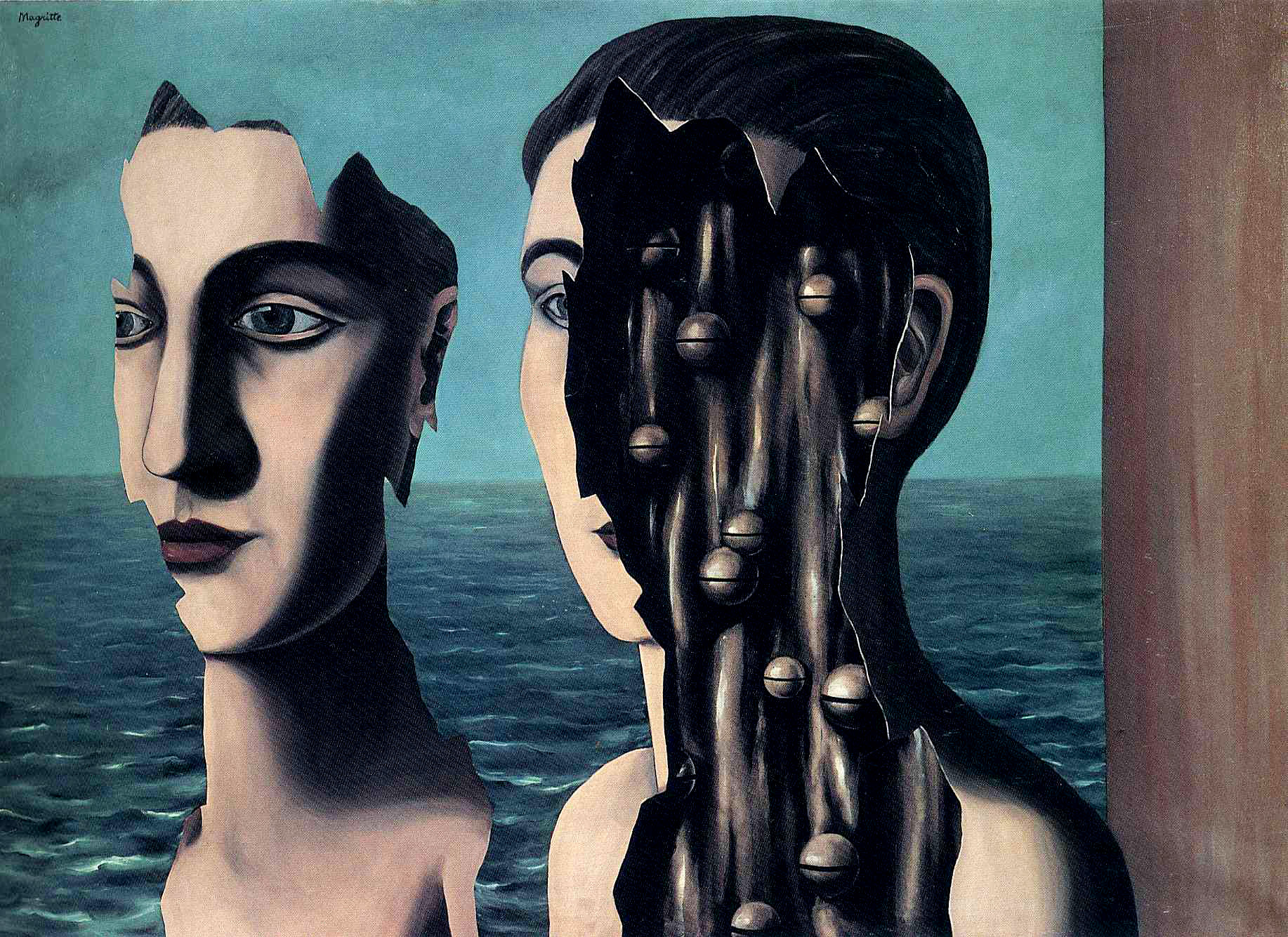 http://medicinayarte.com/img/dali_the-double-secret-1927.jpg