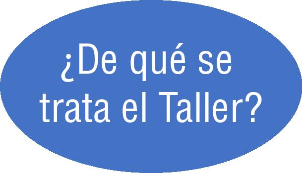 http://medicinayarte.com/img/de_que_se_trata_el_taller.png