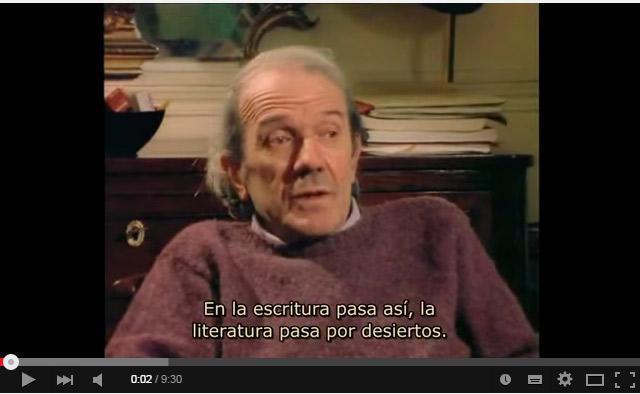 http://medicinayarte.com/img/deleuze_deseo_video.jpg