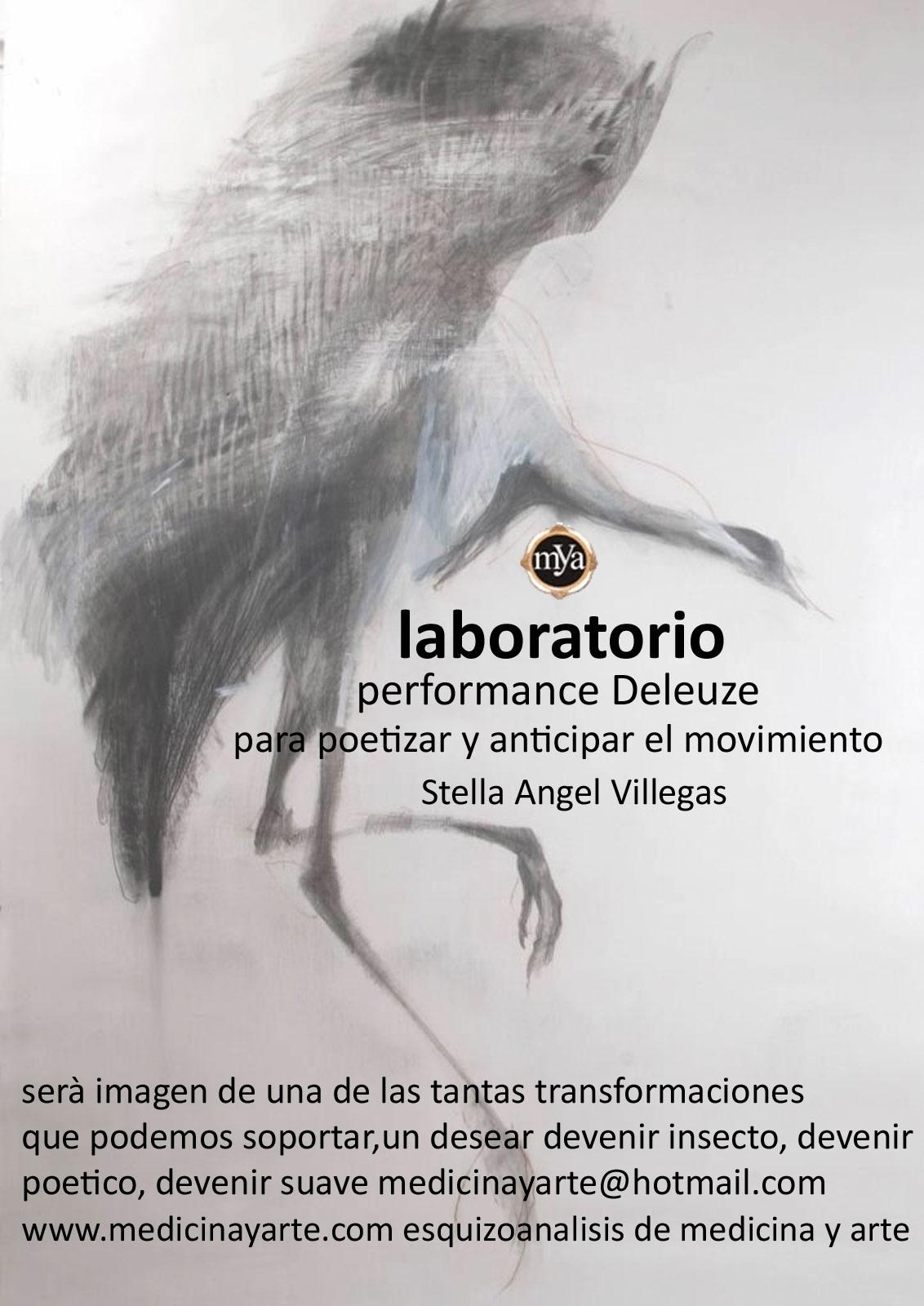 http://medicinayarte.com/img/devenir_deleuze2.jpg