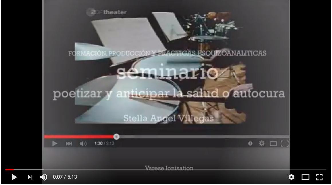 http://medicinayarte.com/img/el_conjunto_autocura_video.jpg