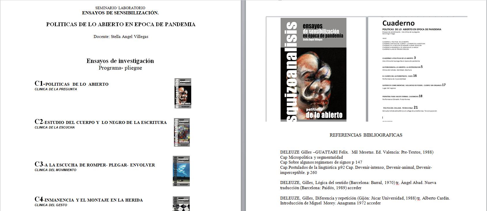 http://medicinayarte.com/img/ensayos_programa_bibliografia.png