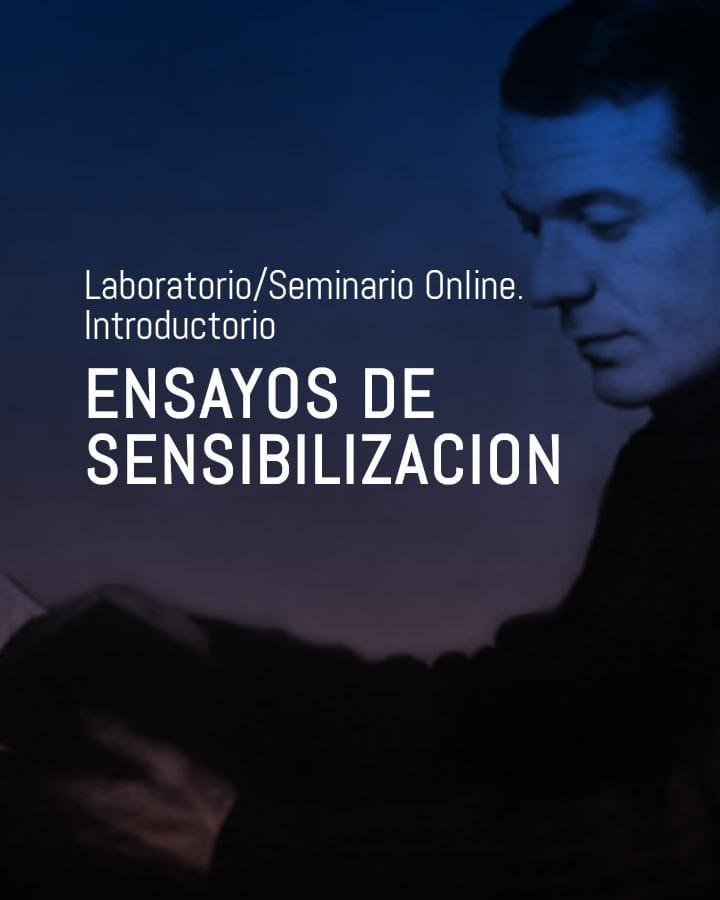 http://medicinayarte.com/img/ensayos_sensibilizacion_deleuze.jpeg