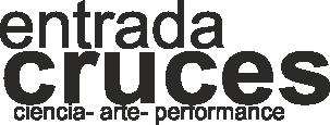 http://medicinayarte.com/img/entrada%20cruces.png