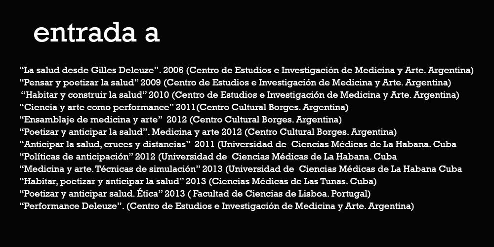 http://medicinayarte.com/img/entrada-a-ponencias.jpg