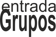 http://medicinayarte.com/img/entrada_grupos.png