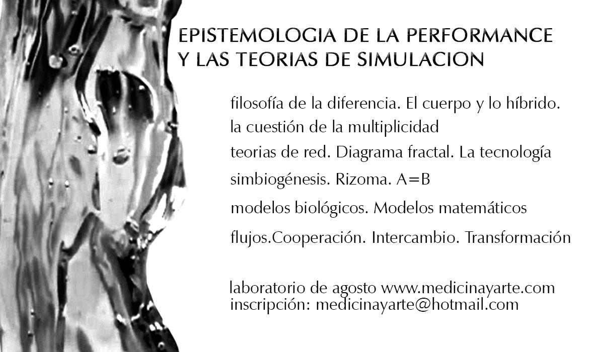 http://medicinayarte.com/img/epistemologia_de_la_performance.jpg