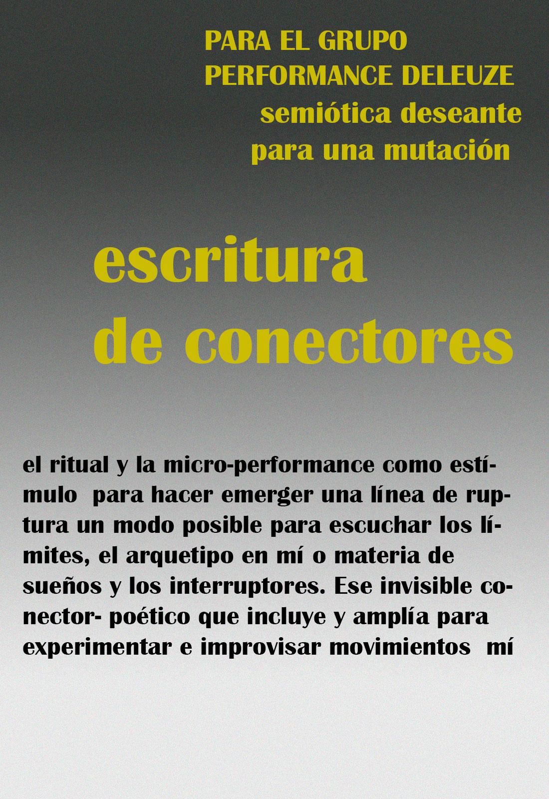http://medicinayarte.com/img/escritura-de-conectores.jpg