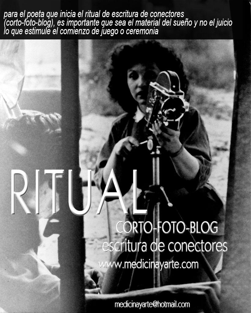 http://medicinayarte.com/img/escritura_de_conectores.jpg