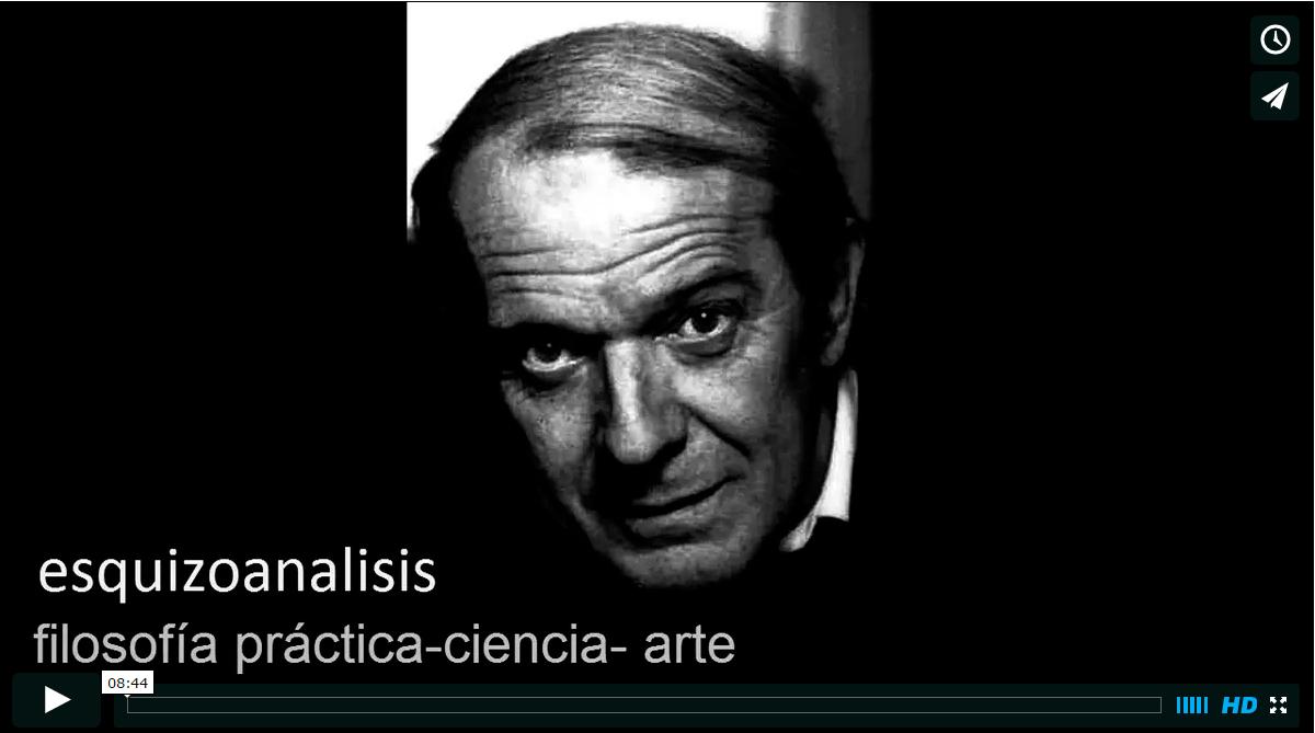 http://medicinayarte.com/img/esquizoanalisis_filosofia_ciencia_arte.jpg