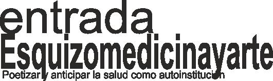 http://medicinayarte.com/img/esquizomedicinayarte.png