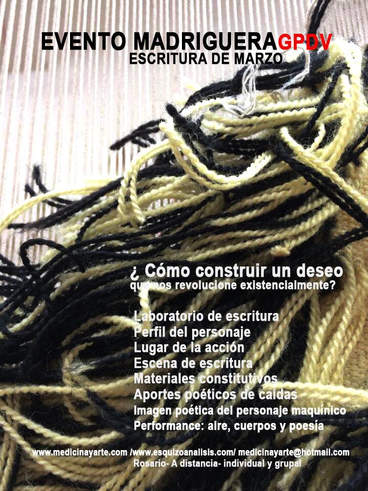 http://medicinayarte.com/img/evento-madriguera-GPDV.jpg
