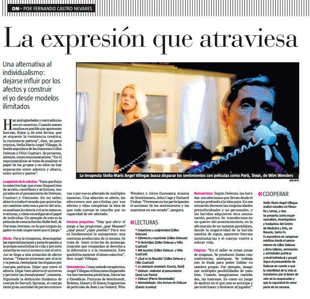 http://medicinayarte.com/img/expresion_que_atraviesa_la_nacion.jpg