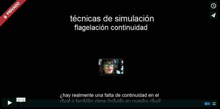 http://medicinayarte.com/img/flagelacion_continuidad.png