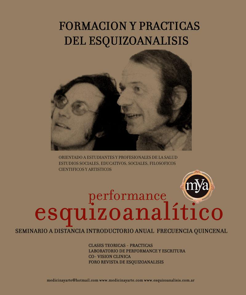 http://medicinayarte.com/img/formacion_practica_esquizoanalisis.jpg