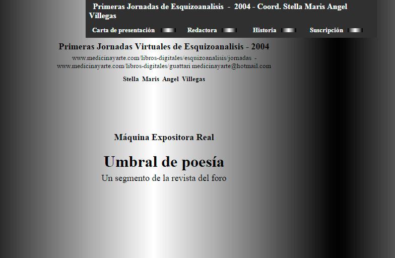http://medicinayarte.com/img/foro_poesia.jpg