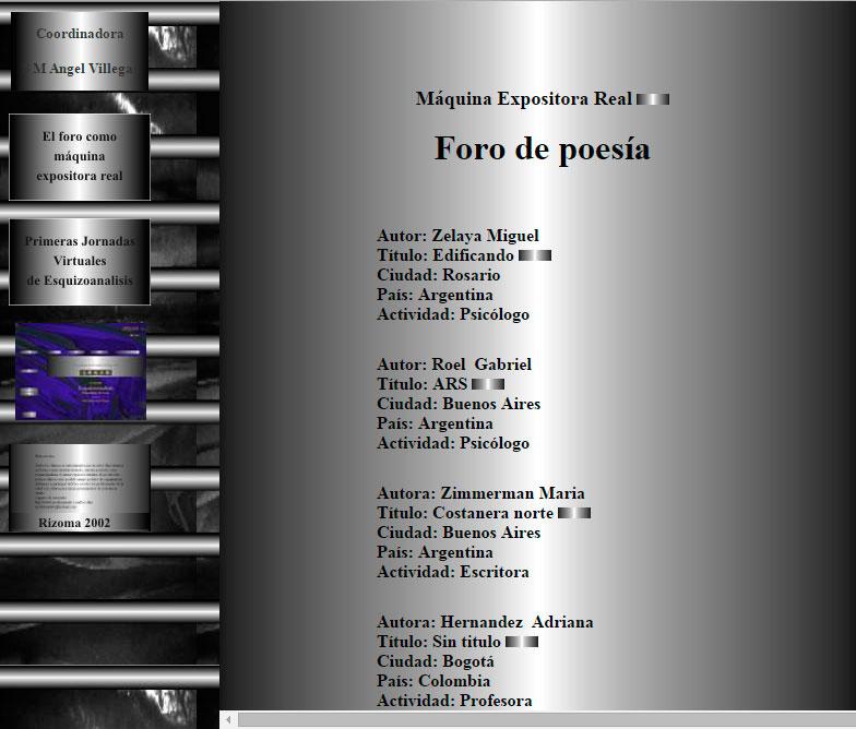 http://medicinayarte.com/img/foro_poesia2.jpg
