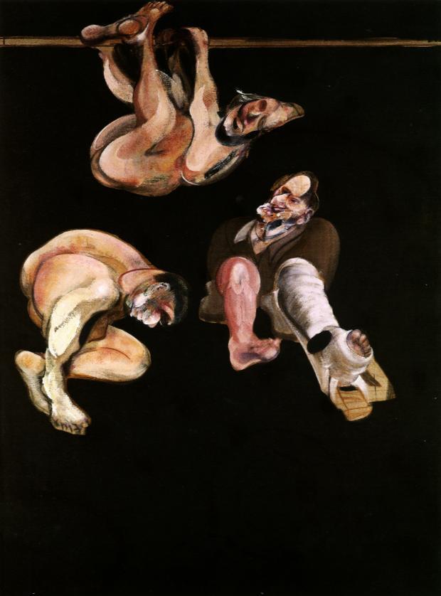 http://medicinayarte.com/img/francis-bacon-three-studies-form-the-human-body-1967.jpg