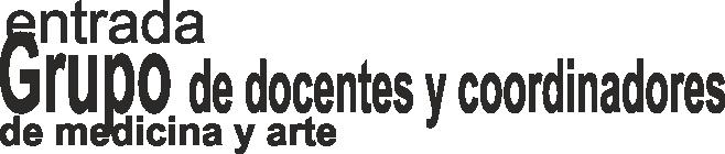 http://medicinayarte.com/img/grupo_docentes_coordinadores.png