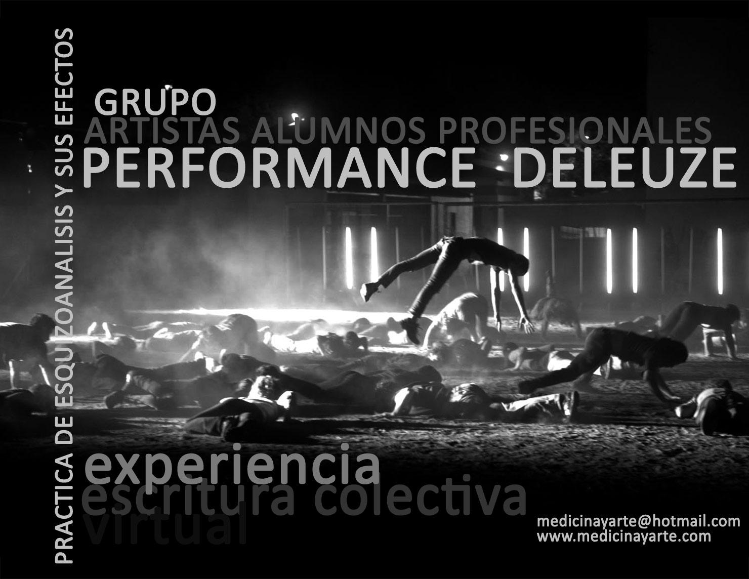http://medicinayarte.com/img/grupo_performance_deleuze_facebook2.jpg
