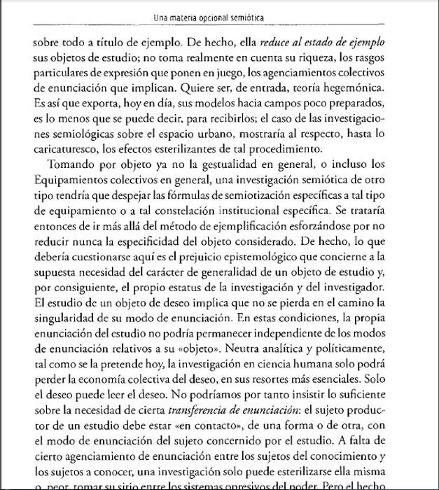 http://medicinayarte.com/img/guattari_lineas_de_fuga.jpg