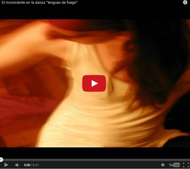 http://medicinayarte.com/img/inconciente_en_danza_bacon.jpg