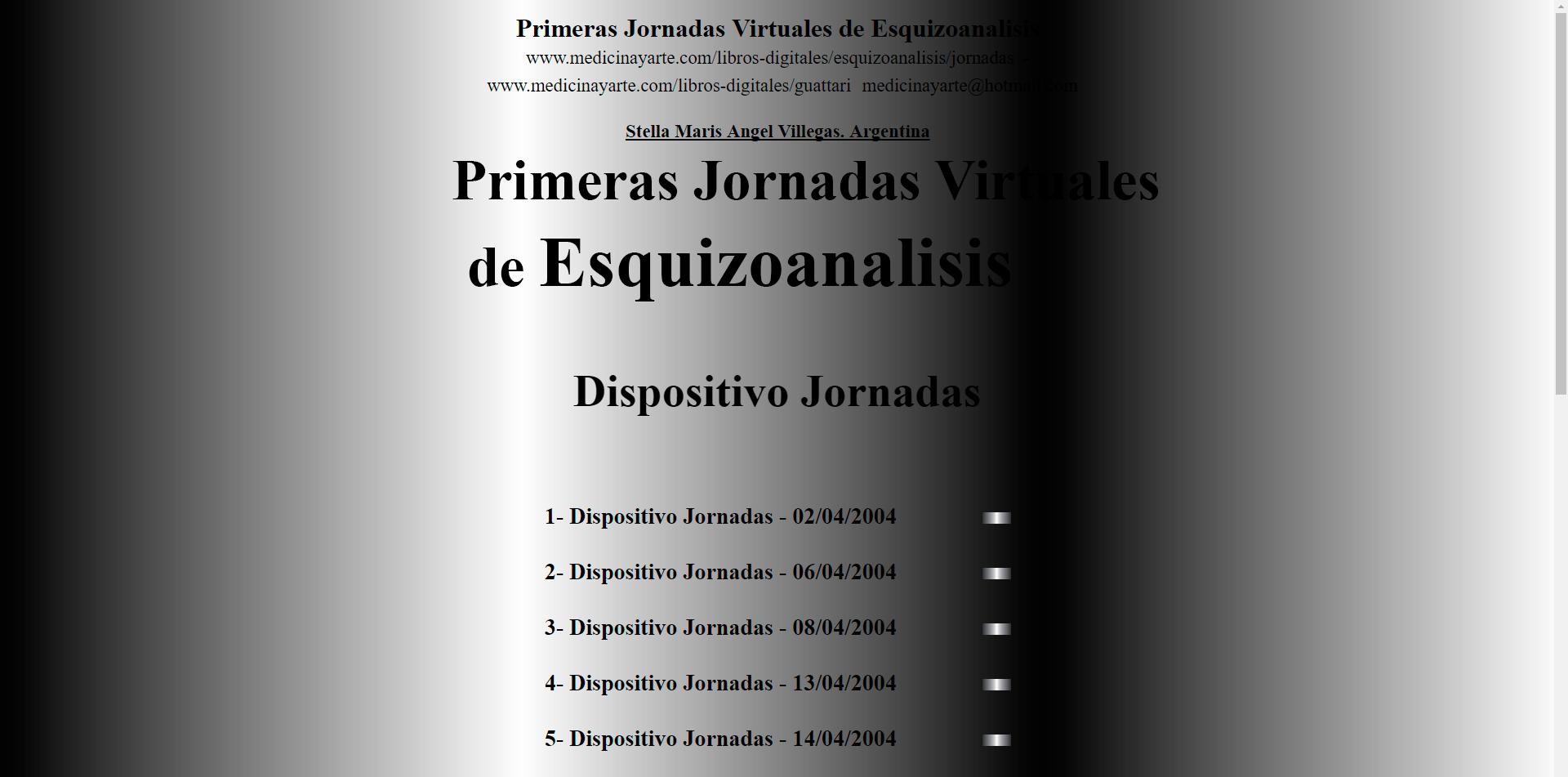 http://medicinayarte.com/img/jornadas_virtuales_esquizoanalisis.jpg