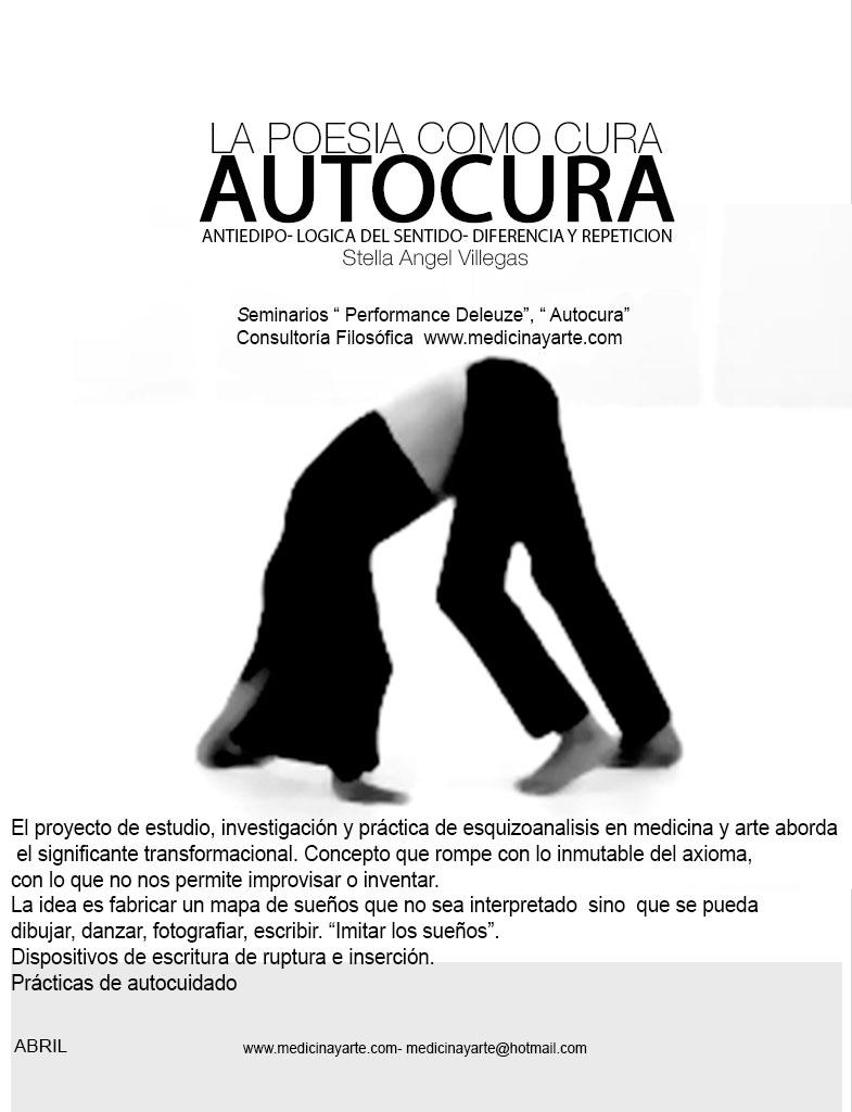 http://medicinayarte.com/img/la-poesia-como-curav3.jpg