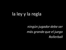 http://medicinayarte.com/img/la_ley_la_regla.jpg