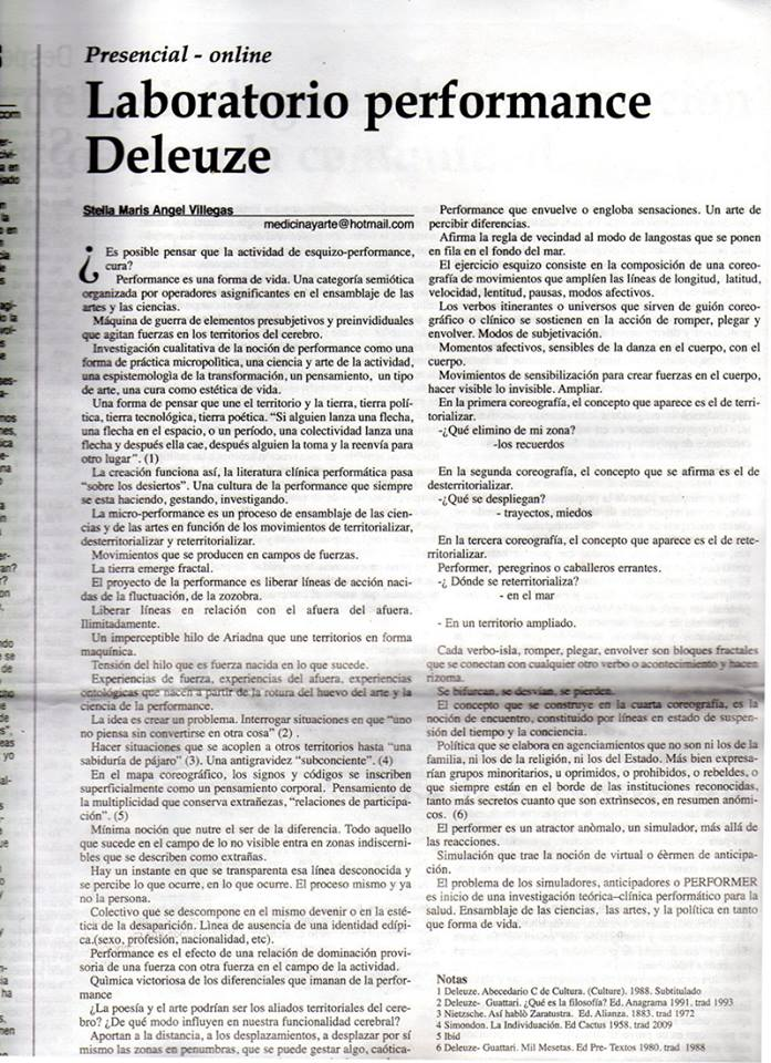 http://medicinayarte.com/img/laboratorio_performance_deleuze.jpg