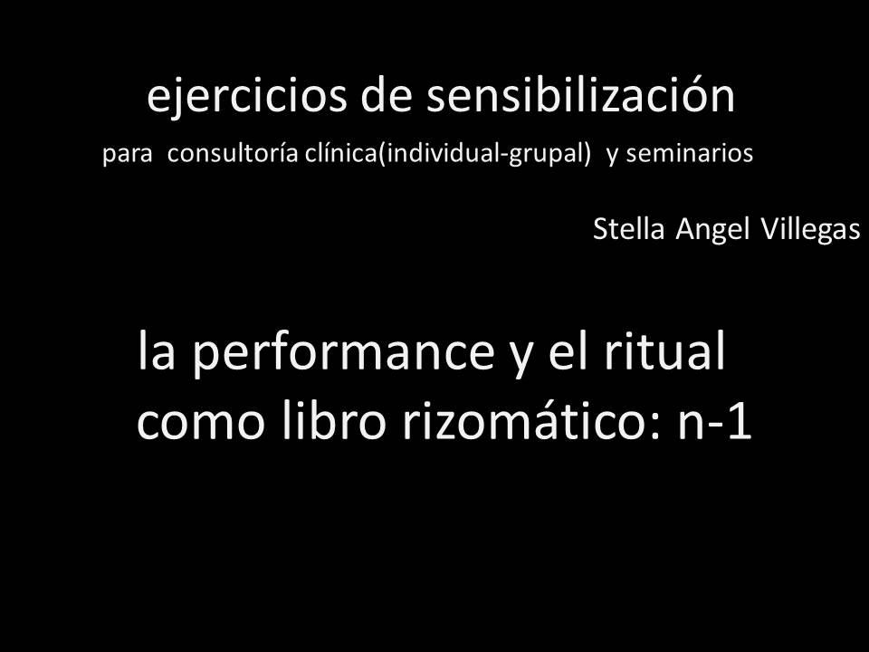 http://medicinayarte.com/img/libro-raiz.jpg