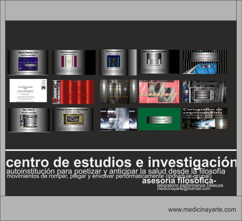http://medicinayarte.com/img/libros%20digitales%20afichev2.jpg