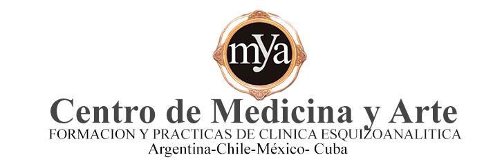 http://medicinayarte.com/img/logo-myaweb.jpg
