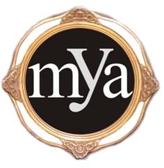 http://medicinayarte.com/img/logo.mya.png