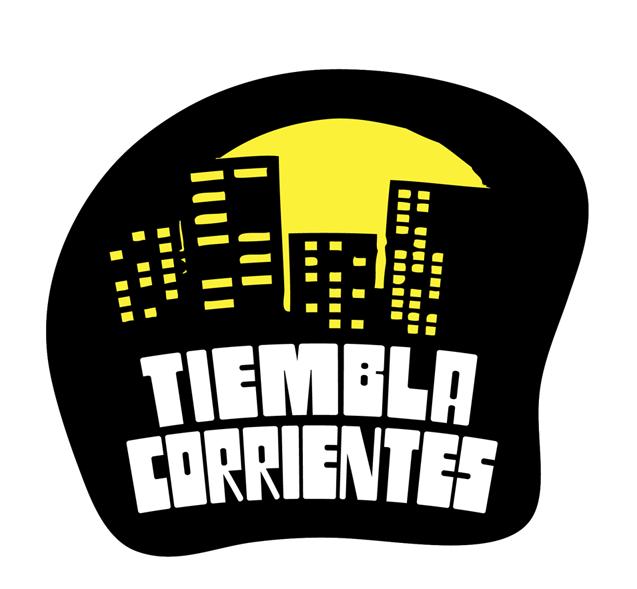http://medicinayarte.com/img/logo_tiembla_corrientes.png