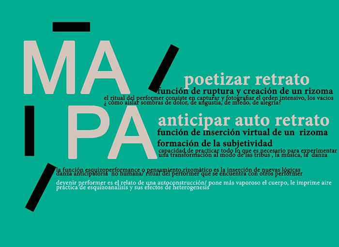 http://medicinayarte.com/img/mapa_poetizar.jpg