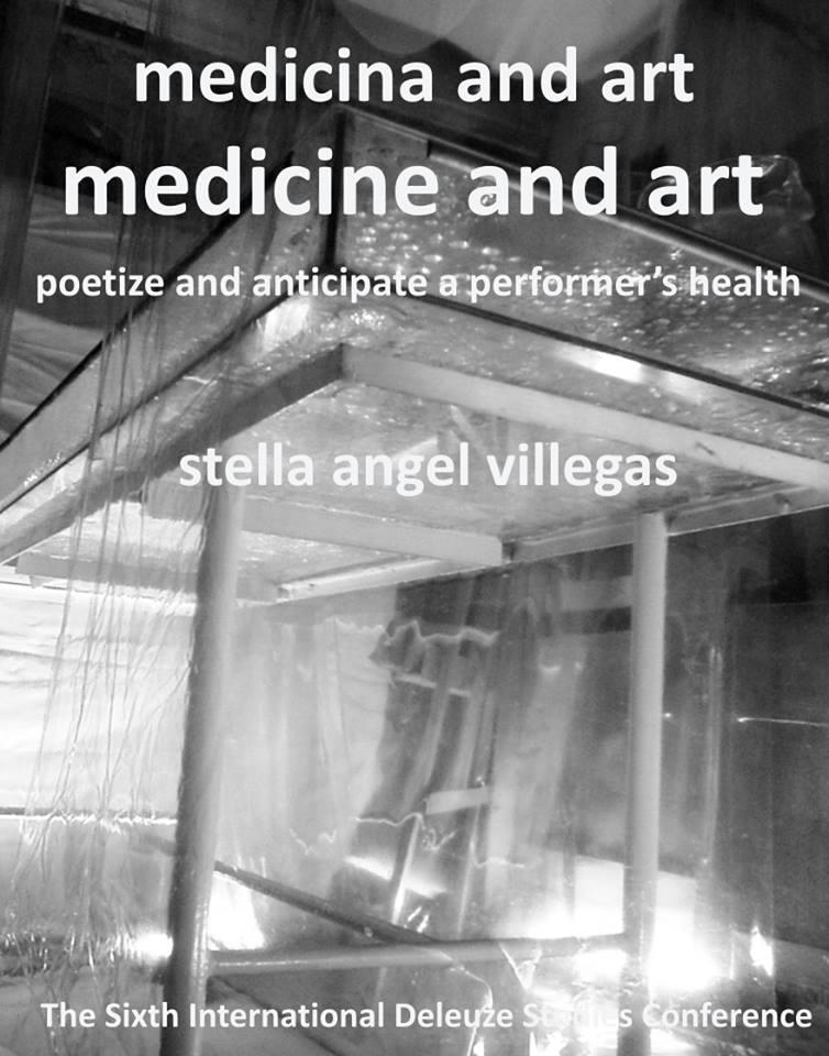 http://medicinayarte.com/img/medicine-art.jpg