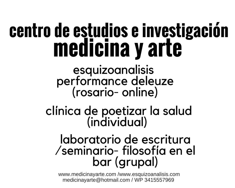 http://medicinayarte.com/img/mya.jpg
