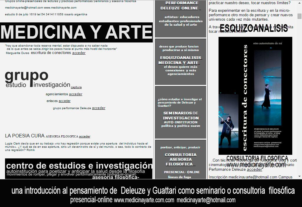 http://medicinayarte.com/img/mya3.jpg