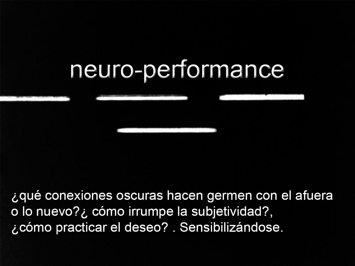 http://medicinayarte.com/img/neuro_performancev5.jpg