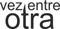 http://medicinayarte.com/img/otra%20vez%20entrev4.png