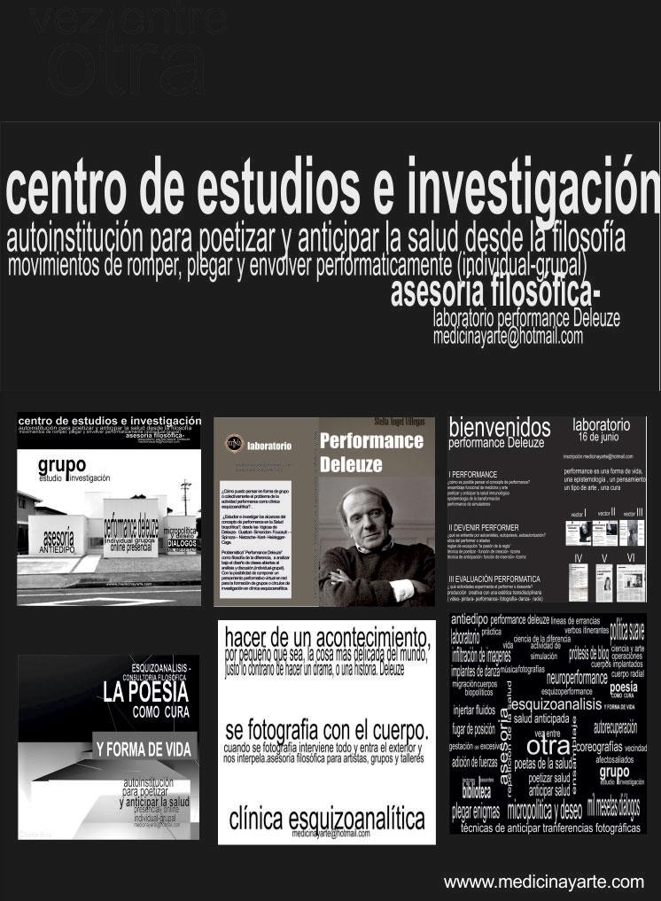 http://medicinayarte.com/img/otra_vez_entre5.jpg