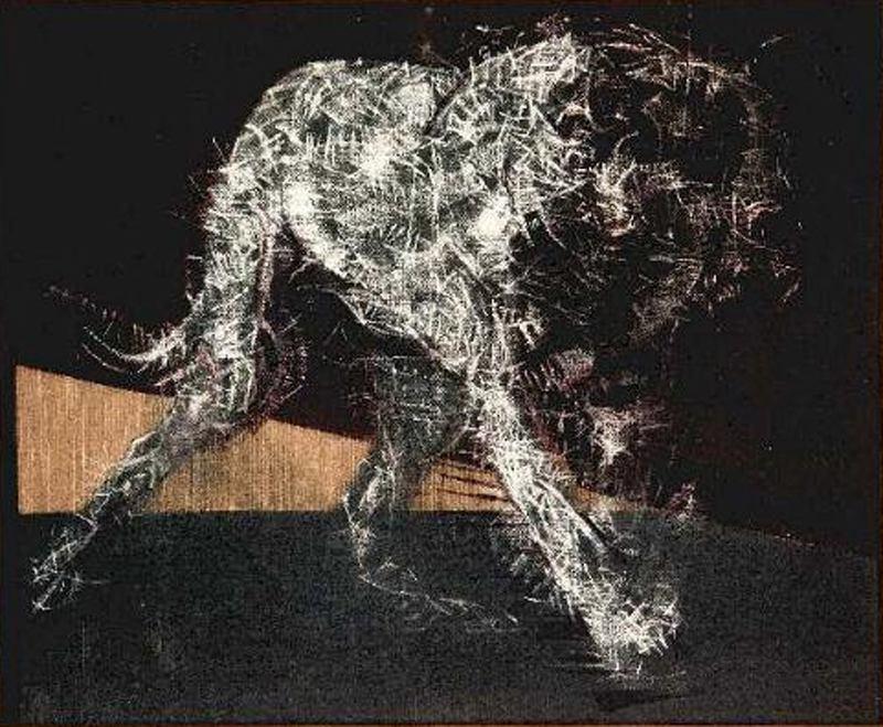 http://medicinayarte.com/img/painting-of-a-dog-francis-bacon-1952.jpg