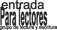 http://medicinayarte.com/img/para%20lectores.png