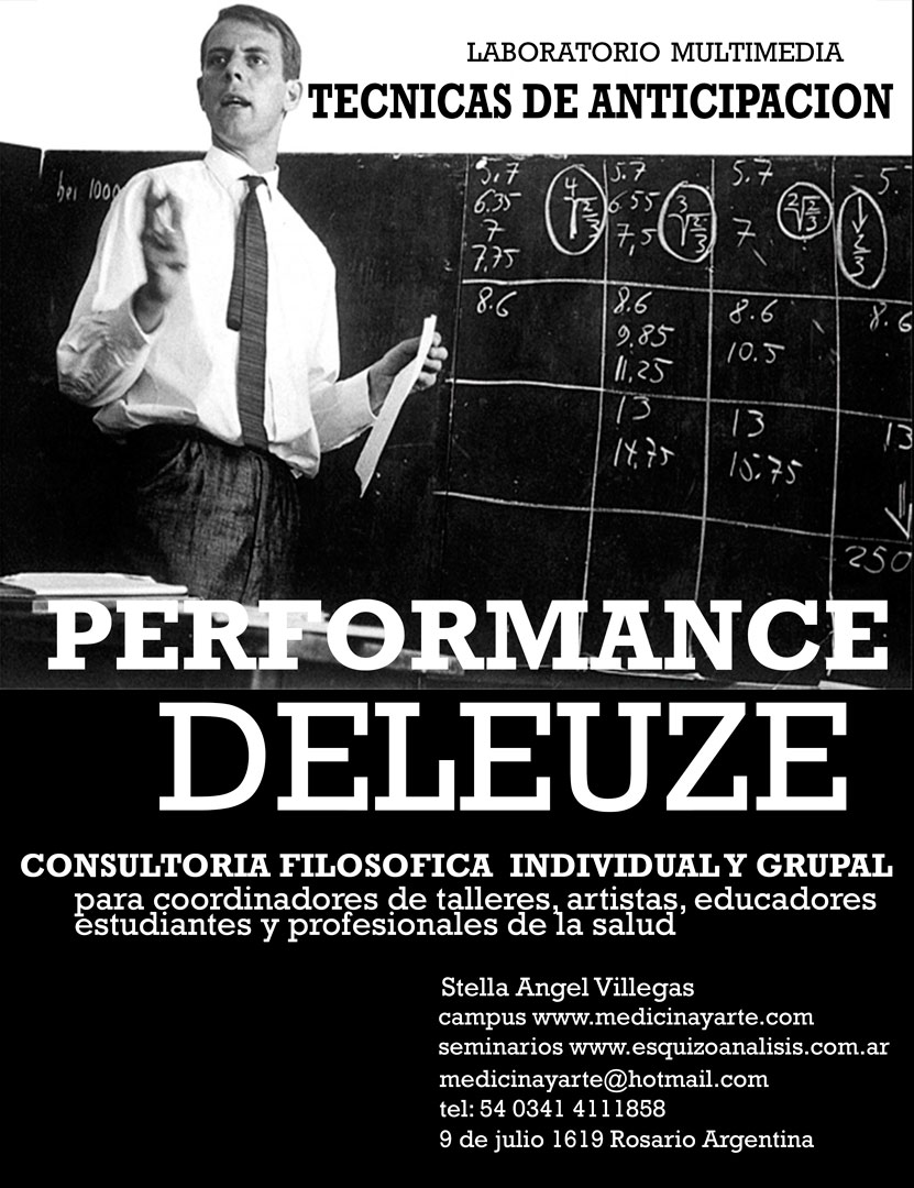 http://medicinayarte.com/img/performance-deleuze-tecnicas-de-anticipacion.jpg