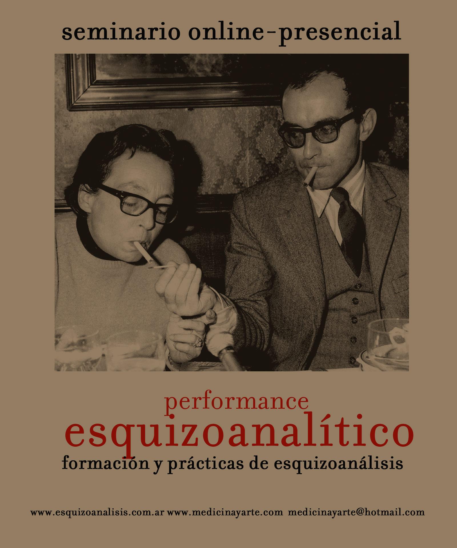 http://medicinayarte.com/img/performance-esquizoanalitico-3.jpg