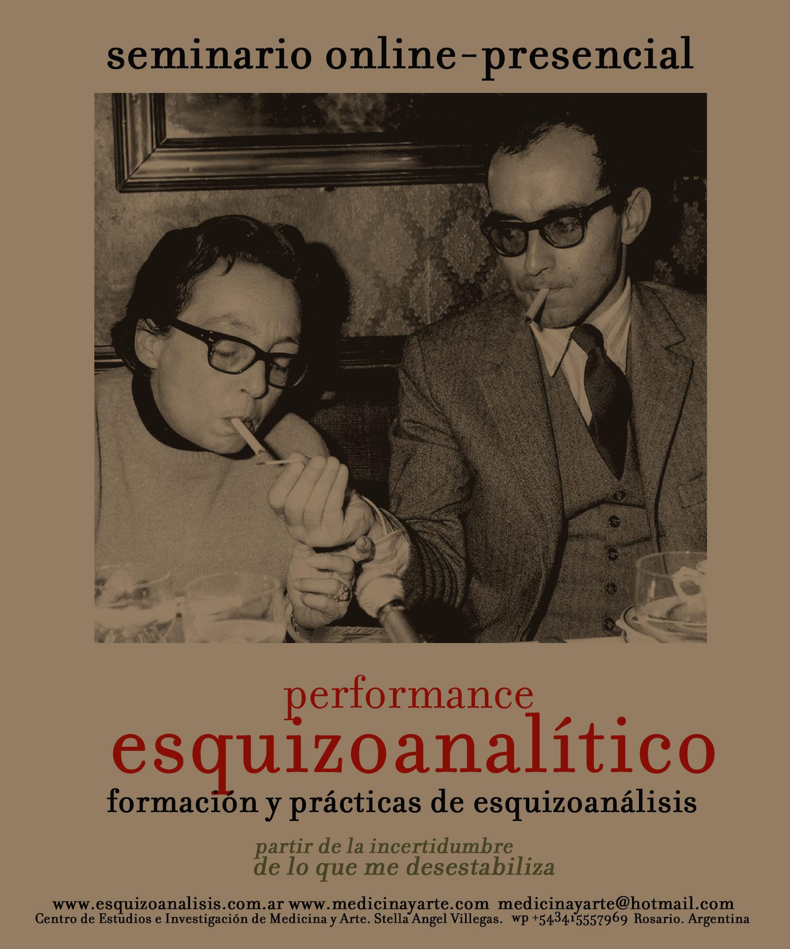 http://medicinayarte.com/img/performance-esquizoanalitico3.jpg