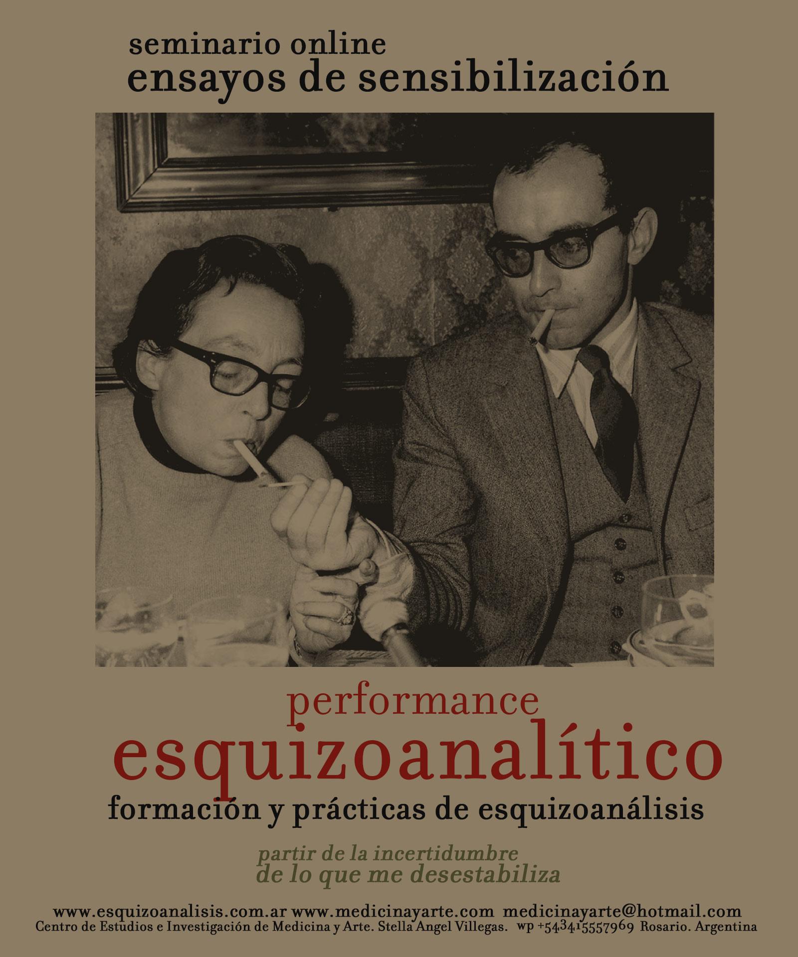 http://medicinayarte.com/img/performance-esquizoanalitico4.jpg