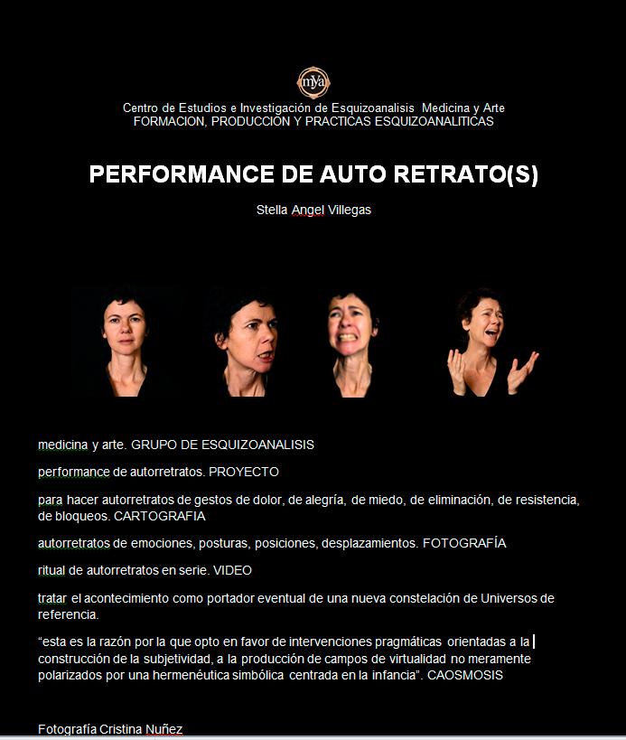 http://medicinayarte.com/img/performance_autorretrato.jpg